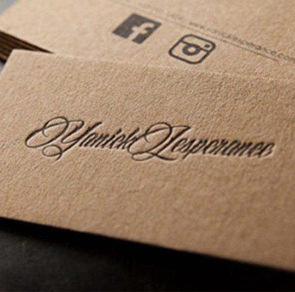 tiposeto_card_special_paper