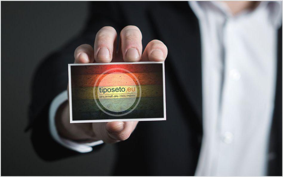 tiposeto_category_card