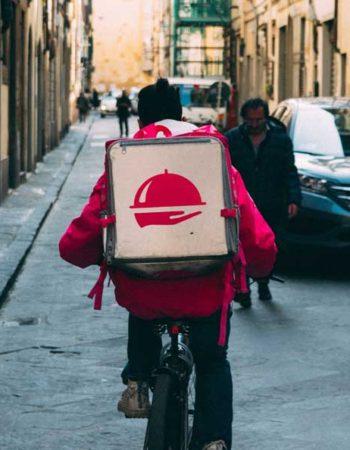 tiposeto_delivery-2