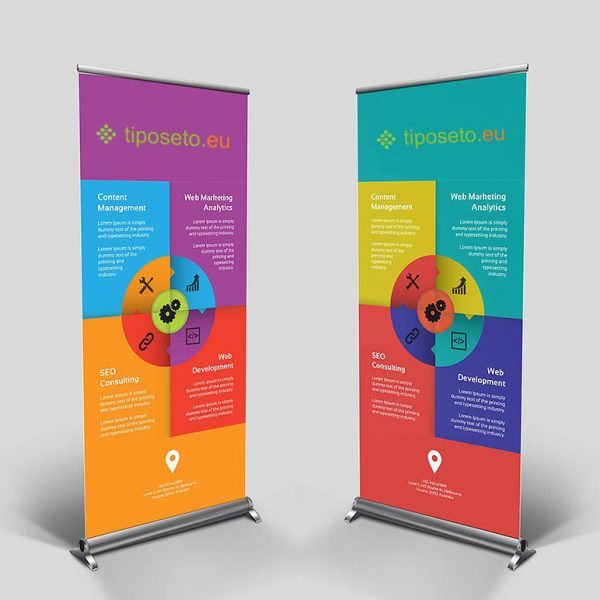 Banner_Roll_Up